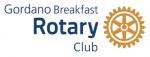 Gordano Breakfast Rotary Club