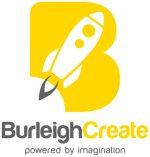 Burleigh Create