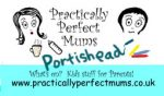 Practically Perfect Mums Ltd